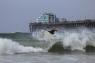 wyatt-ocean-side-surf