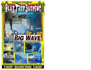30-x-50-BIG-WAVE